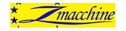 Venditore: Zeta Macchine Srl