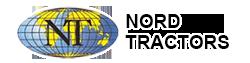 Venditore: Nord Tractors Srl
