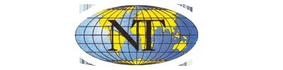 Logo  Nord Tractors
