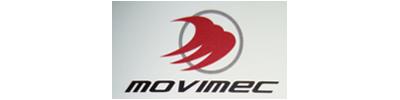 Logo di Movimec