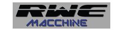 RWE Macchine
