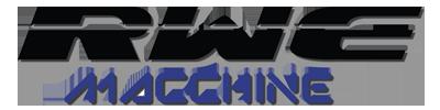 Logo di RWE