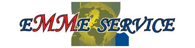 Logo  Emme Service