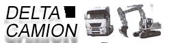 Venditore: Delta Camion