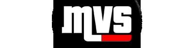 Logo di Movinvest