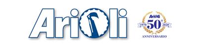 Logo di Arioli Srl