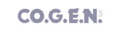 Venditore: CO.G.E.N. Srl
