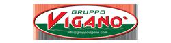 Venditore: Gruppo Viganò Snc