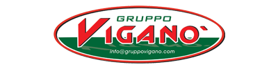 Logo di Viganò