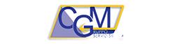 Venditore: CGM