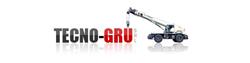 Venditore: TECNO-GRU Srl
