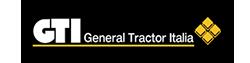 Venditore: General Tractor Italia Srl