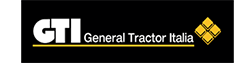Venditore: General Tractor Srl