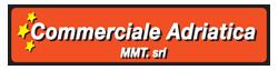 Venditore: Commerciale MMT