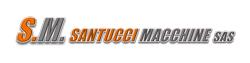 Venditore: S.M. Santucci Macchine SAS