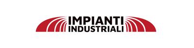 Logo  Imp. Industrial
