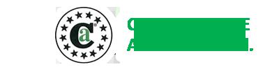 Logo di Comm. Adriatica