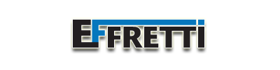 Logo di Effretti Srl