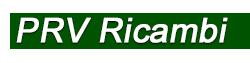 Venditore: PRV Ricambi