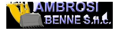 Logo  Ambrosi Benne