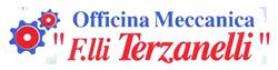 Venditore: Off. Mecc. Terzanelli Snc