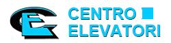 Venditore: Centro Elevatori Srl