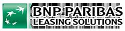 Venditore: BNP Paribas