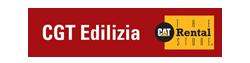 Venditore: CGT Edilizia Spa