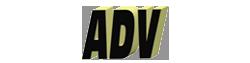 Venditore: ADV Service Srl