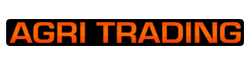 Venditore: Agri Trading Srl