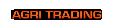 Logo di Agri Trading