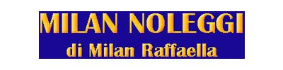 Logo  Milan Noleggi
