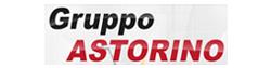 Venditore: Gruppo Astorino