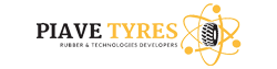 Venditore: Piave Tyres Srl