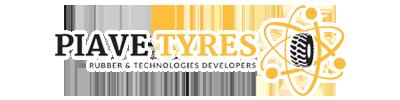 Logo  Piave Tyres Srl