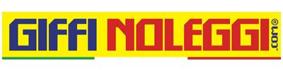 Logo di Giffi Noleggi
