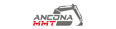 Logo di AnconA MMT