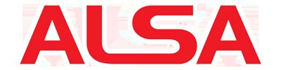 Logo di Alsa Srl