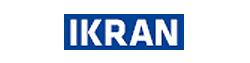 Venditore: IKRAN Srl