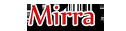 Venditore: MIRRA & Co. Sas