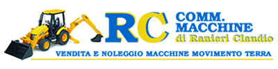 Logo di Ranieri Claudio