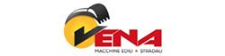 Venditore: VENA G. & C.