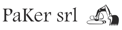 Logo  PAKER