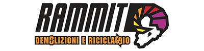 Logo  Rammit