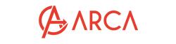 Venditore: Arca Srls