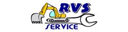 Venditore: RVS Service