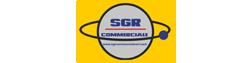 Venditore: SGR Commerciale srl