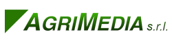 Venditore: Agrimedia srl