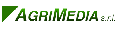 Logo  Agrimedia srl