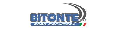 Logo  BITONTE
